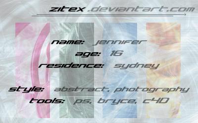 z-i-t-e-x's Profile Picture