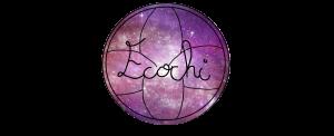 Ecochii's Profile Picture