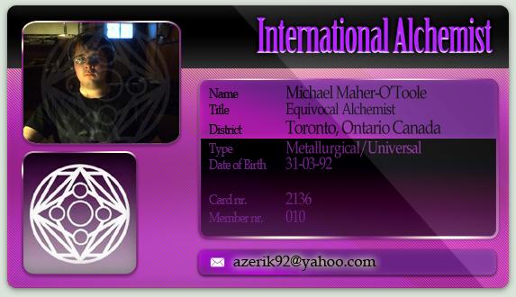 Azerik92's Profile Picture