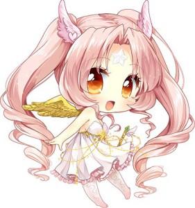 ruruna-chan2's Profile Picture