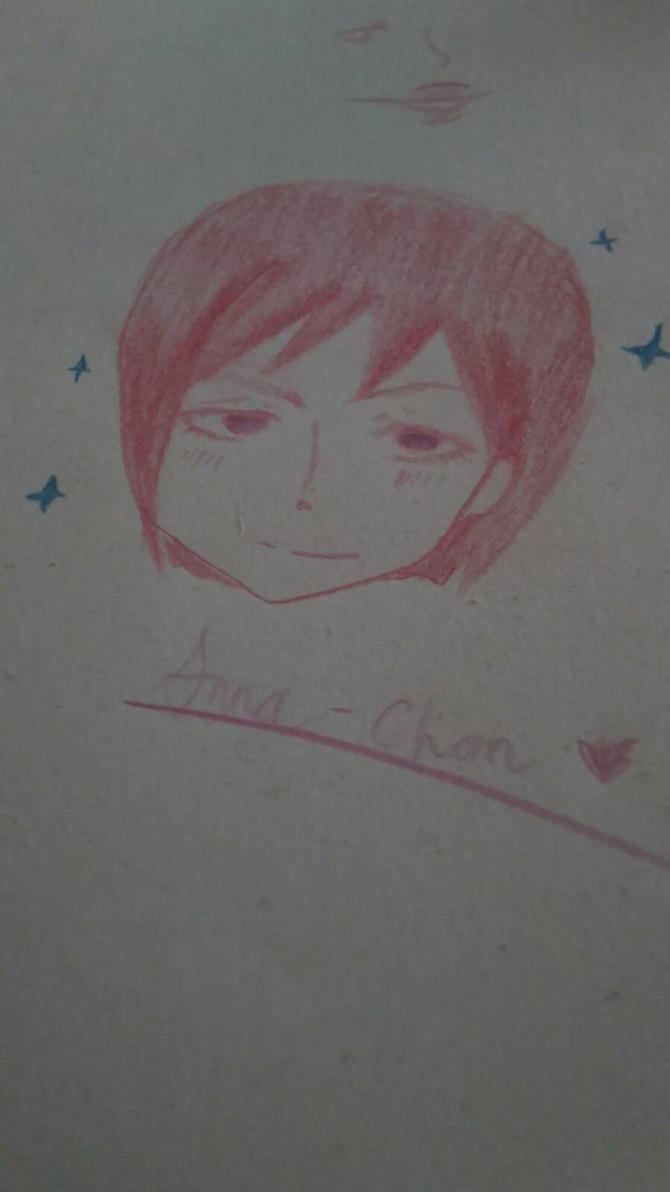 just sketch. by ruruna-chan2