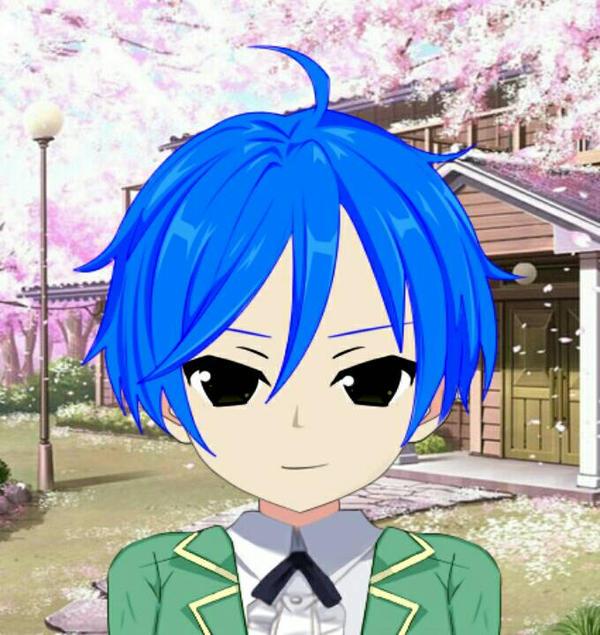 kuroshitsuji by ruruna-chan2
