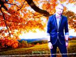 Jeremy Davis by suree14