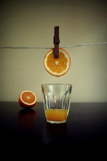Orange. by arazugur