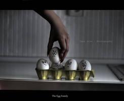 Egg. by arazugur