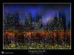 Forgotten City VII