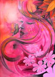 pink by Divya-kumar-singh