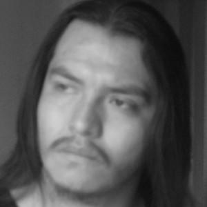 Dark-Saber's Profile Picture