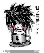 Tea Time L -ClickItforQuality- by RoxyOblivion