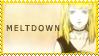 MELTDOWN :stamp: