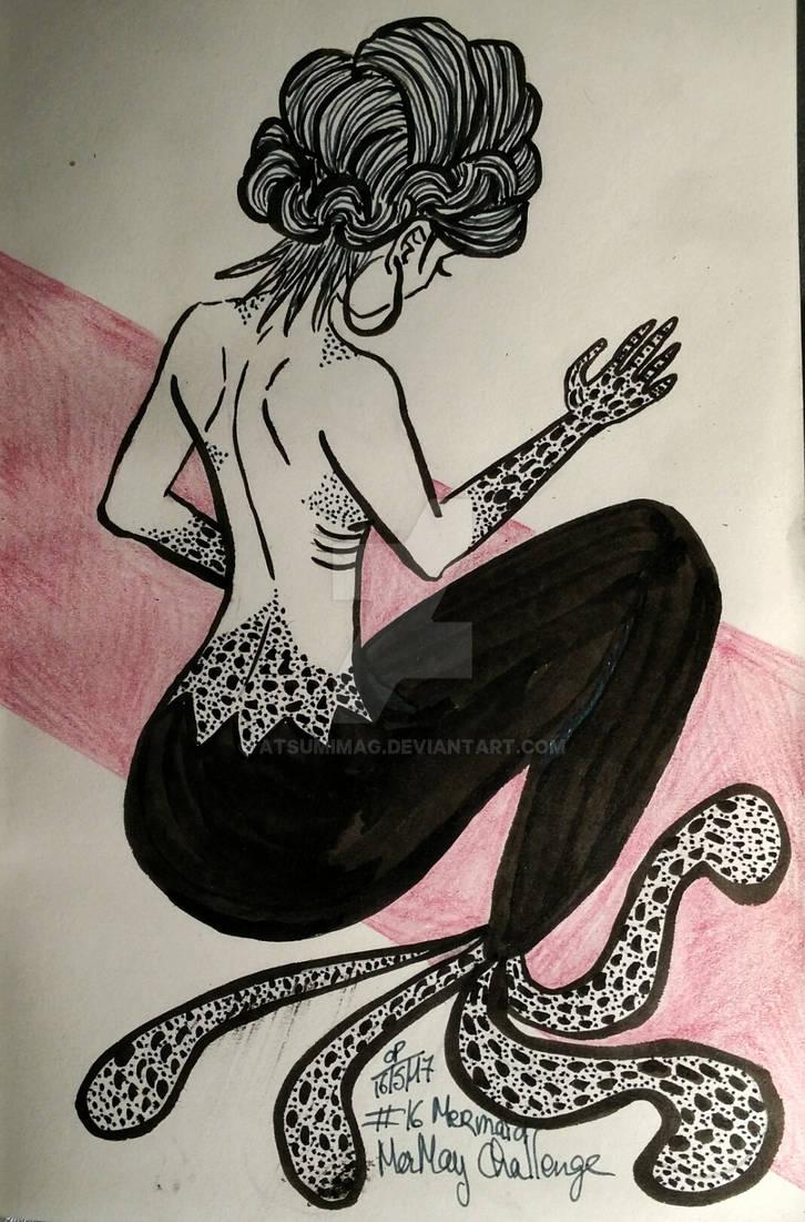 Mermaid-16