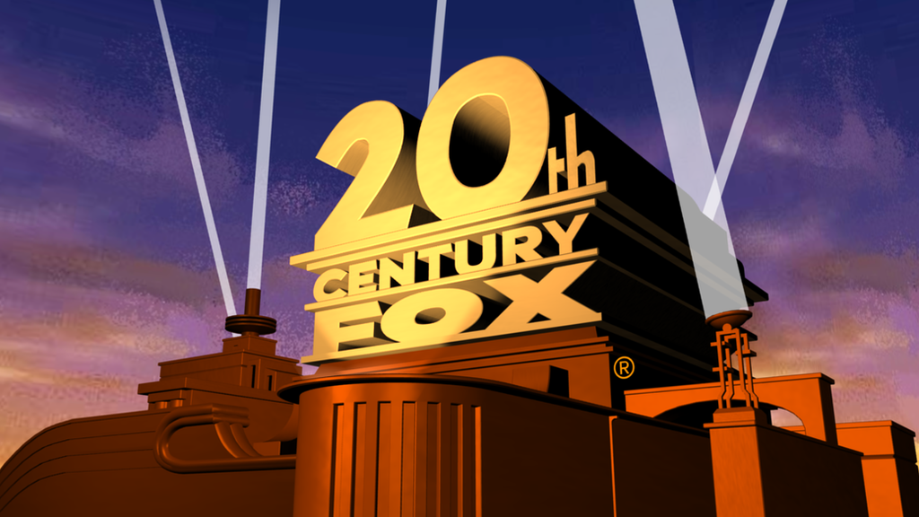 an introduction to the animation throughout the 20th century