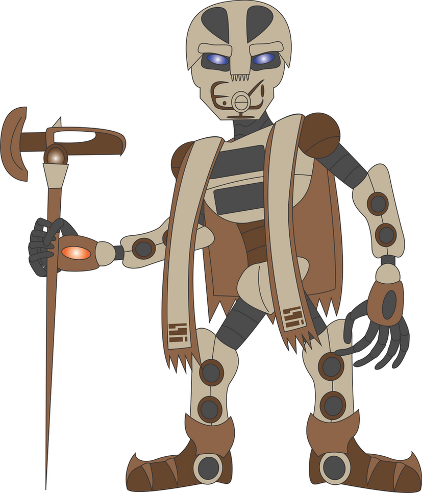 bionicle onewa - photo #3