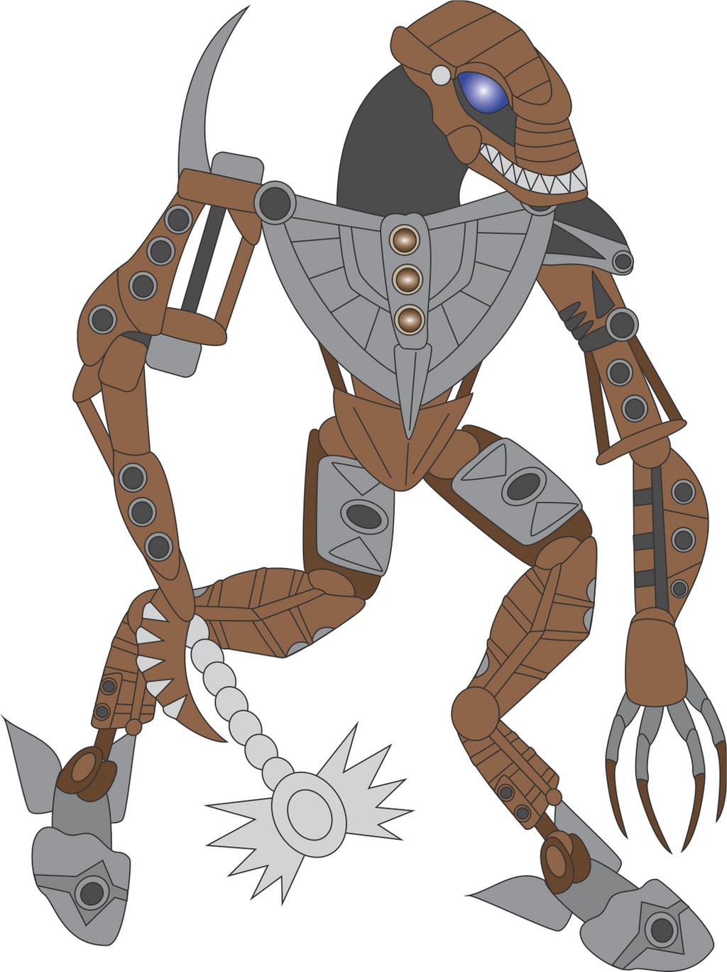 bionicle onewa - photo #31
