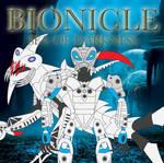 Bionicle - Sea of Darkness