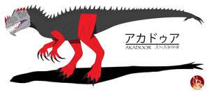 DN: TAC - Akadoor