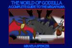 The World of Godzilla