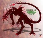 Rebuild of Endgame - CLAUDANDUS