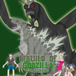 Rebuild of Godzilla - The Hunting Episodes