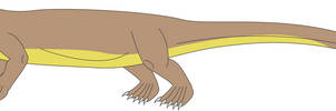 Prehistoric World - Emeroleter