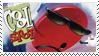 Cool Spot .:Stamp:.
