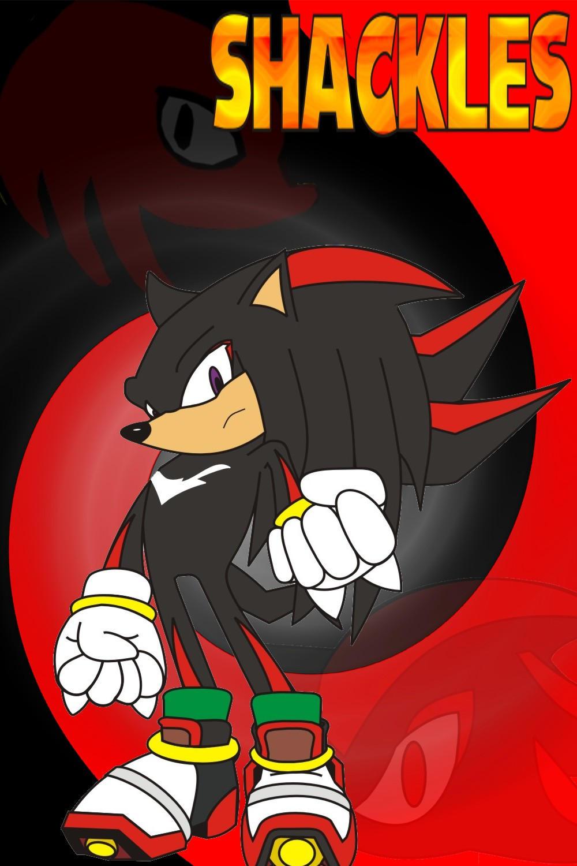 ¿que personaje les gusta mas? en el foro Sonic Heroes ...