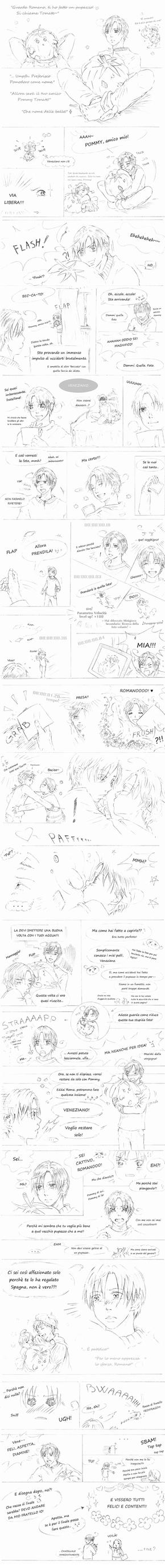 Pommy Tomate APH by Heiwa91