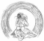 APH abbraccio