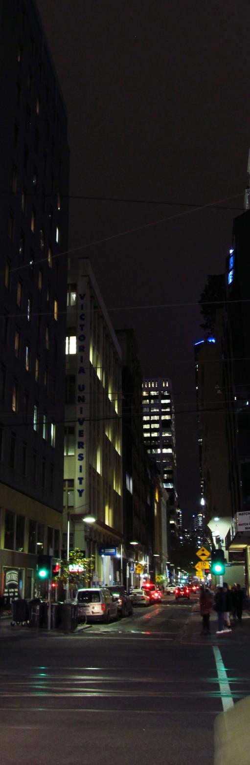 VicU CBD Night by nitemice