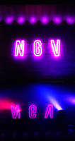 NGV Neon