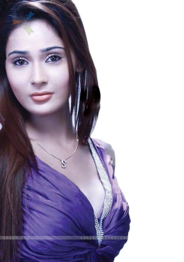 sara khan serial