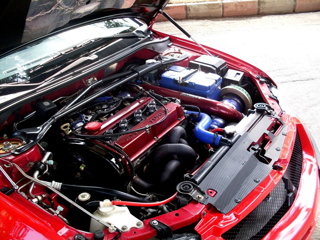 Project01 Evo 9 Adana Turkiye Evolutionm Mitsubishi