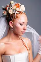 wedding kennet
