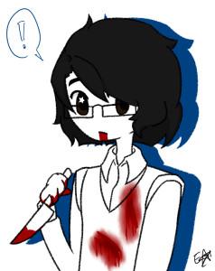 EmiQG's Profile Picture