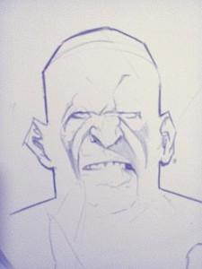 CianHarnett's Profile Picture