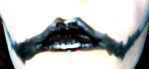 SuluMansonNosferatu's Profile Picture