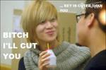 taemin-ah