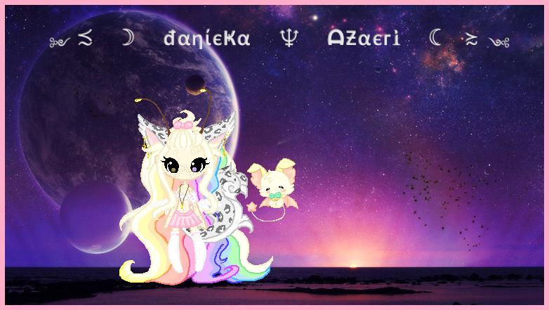 Daniekazaeri's Profile Picture