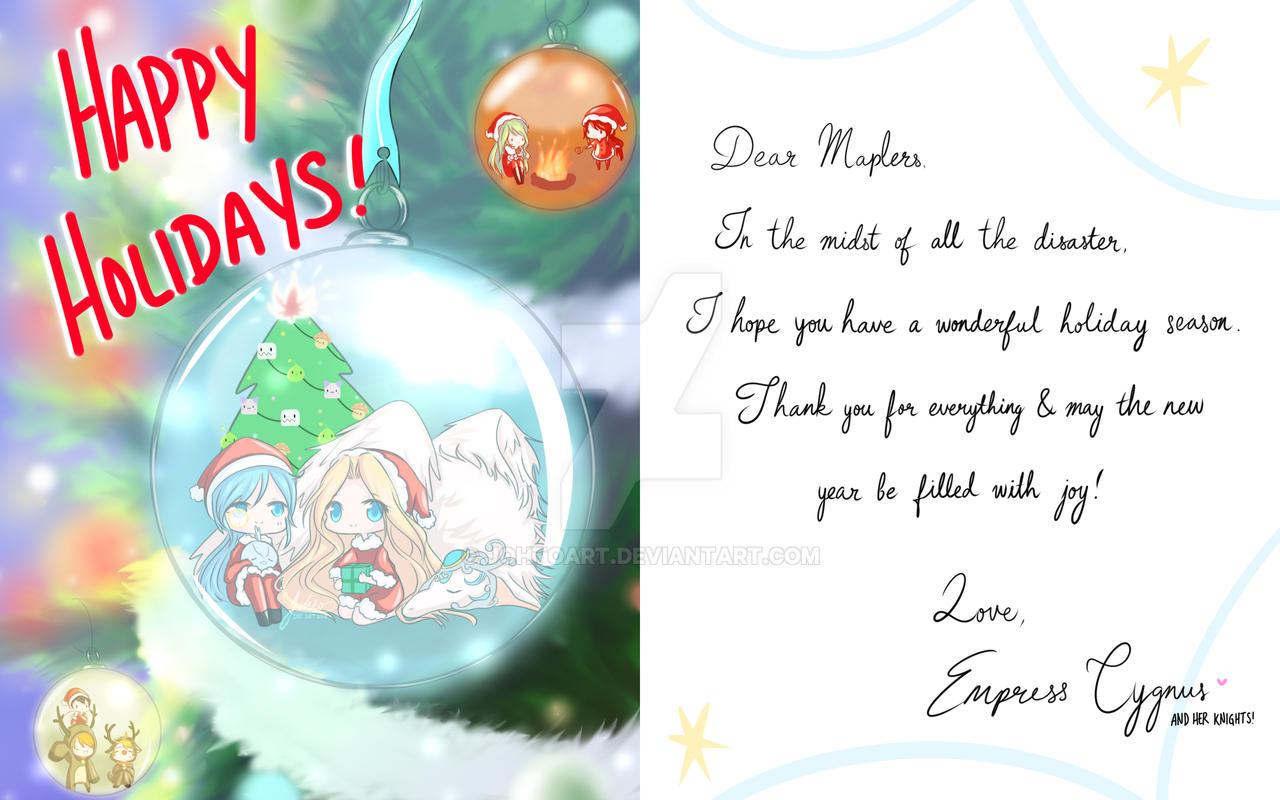 _maplestory__happy_holidays__by_johtoart-dcvryie.jpg