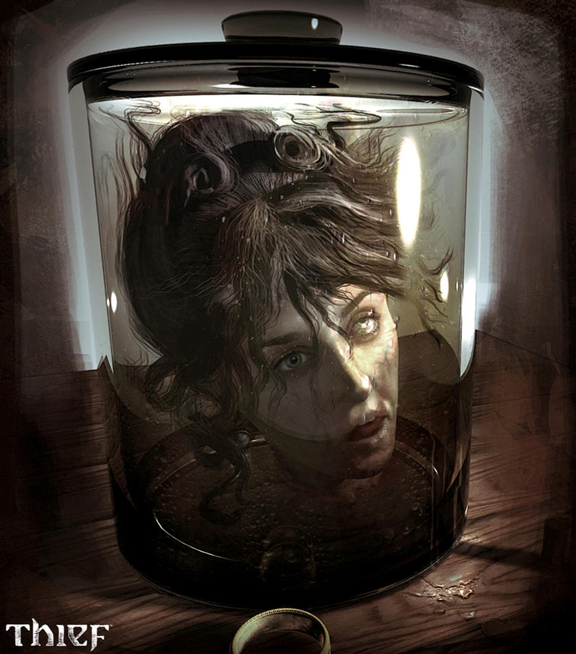 https://pre00.deviantart.net/4574/th/pre/f/2014/057/6/d/head_jar_by_i_guyjin_i-d785k3e.jpg