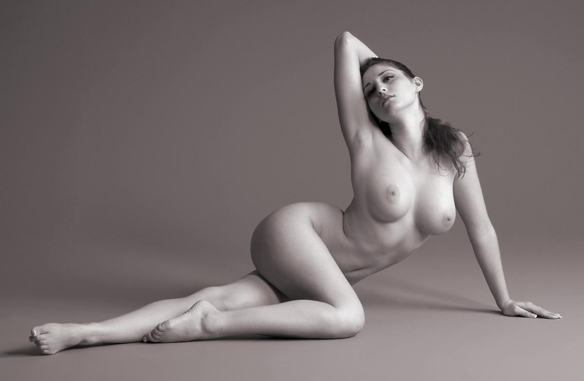 fucking-nude-photo-shoots-female-porn-nurse