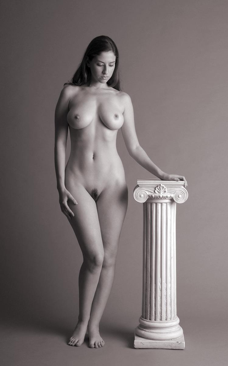 нестандартные женские фигуры голые более, что