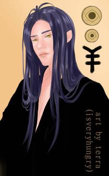 kirimaru nintama (older version)
