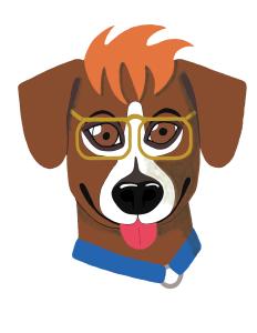 LipsterLeo's Profile Picture