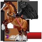 Genesis -With Text by AnimalArtKingdom