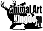 animalartkingdom.ca by AnimalArtKingdom