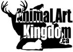 animalartkingdom.ca by AnimalArtKingdom