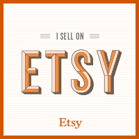 etsy store icon by AnimalArtKingdom