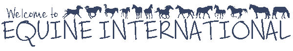 EquineIntern-Banner by AnimalArtKingdom