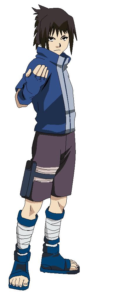 Tashi Uchiha Daisuke_uchiha_new_by_dkgrey09-d4dgt9e